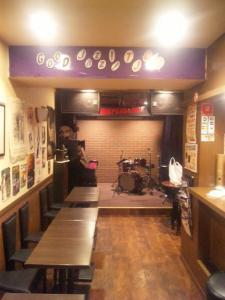 Jazz Live Bar Independence inside.JPG