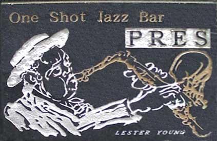 Pres Jazz Bar.jpg