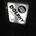 Jazz Spot Dolphy 2.JPG