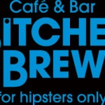 bitchesbrew-shop-logo.jpg