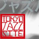 Tokyo Jazz Site