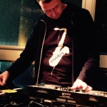 DJ Plainstone