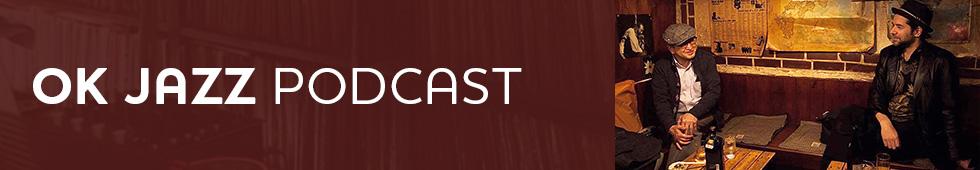 world-music-radio-podcast-show-tokyo-japan