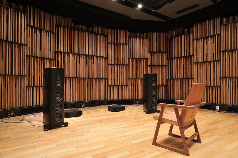 soundlab-pict2-e1543739599470.jpg